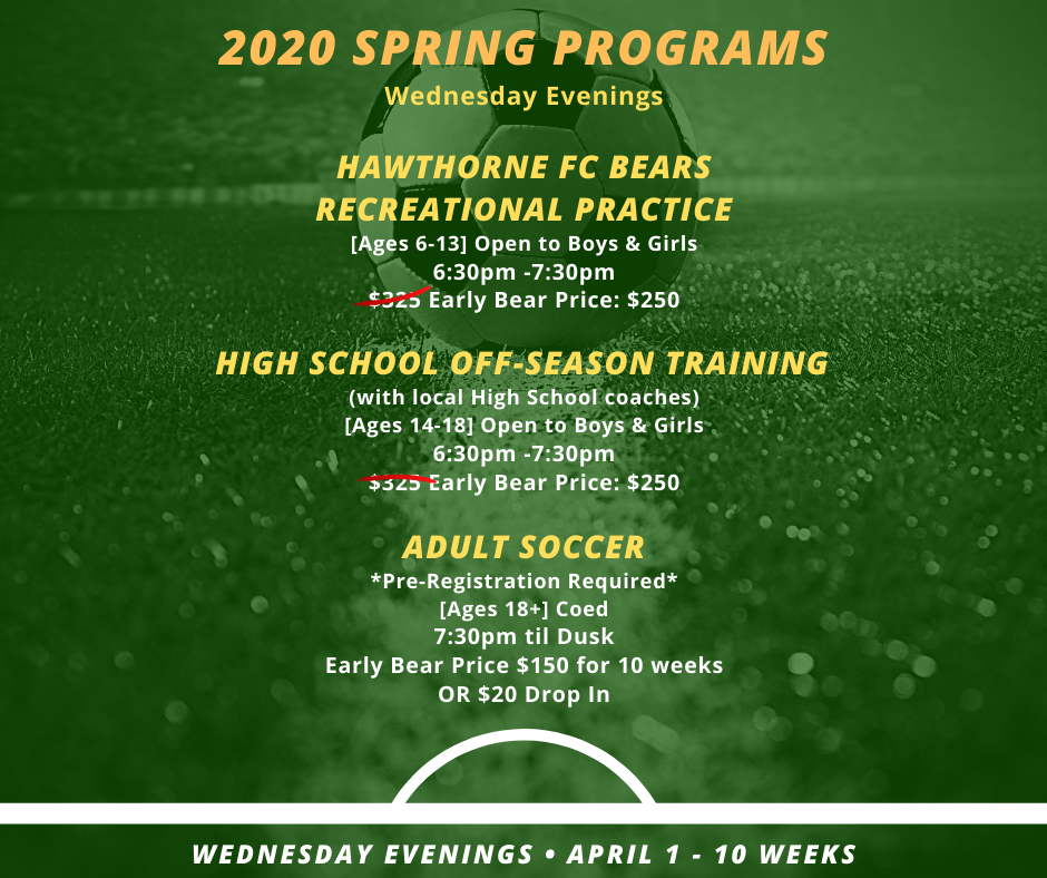 2020 SPRING PROGRAMS_WednesdayC (3)