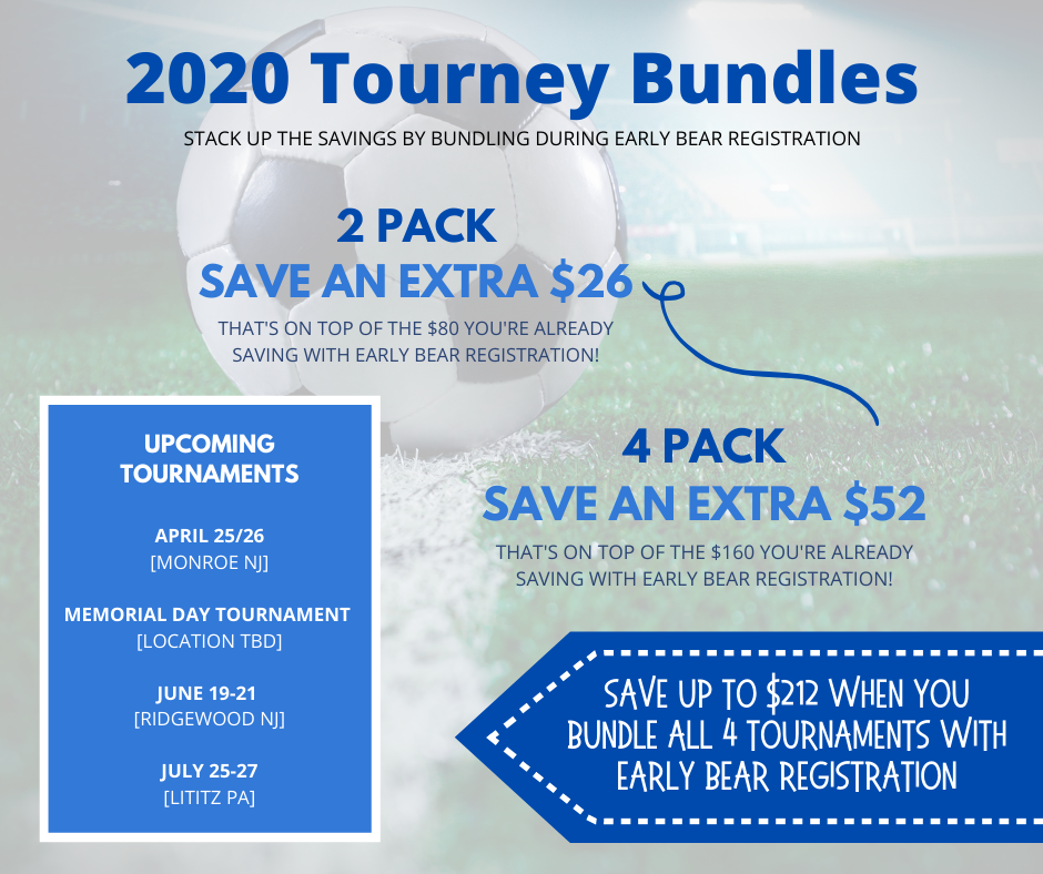 Copy of Copy of Tourney Bundles (1)